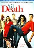 Til Death - Complete 2nd Season
