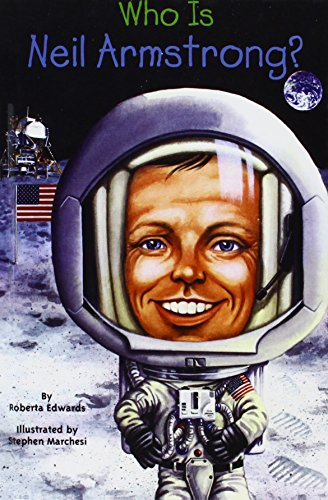 Who-Is-Neil-Armstrong-Who-Was-Roberta-Edwards