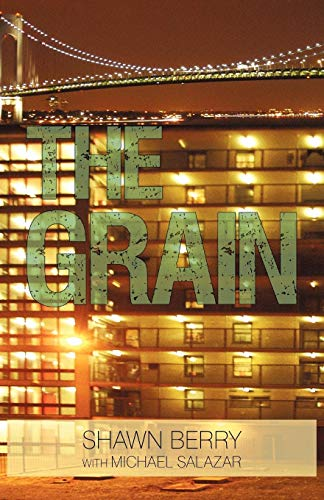 THE GRAIN: An Autobiography