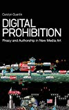Digital prohibition-visual