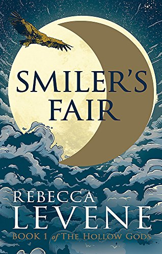 Smiler's Fair cover
