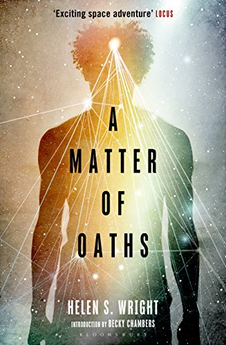 Matter-Oaths-Helen-S-Wright cover
