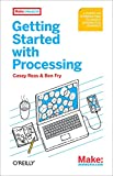 Getting started with Processing-visual