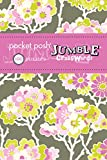 Pocket Posh Jumble Crosswords 4: 100 Puzzles
