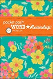 Pocket Posh Word Roundup 7: 100 Puzzles