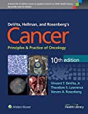 Details: DeVita, Hellman, and Rosenberg's Cancer: Principles & Practice of Oncology