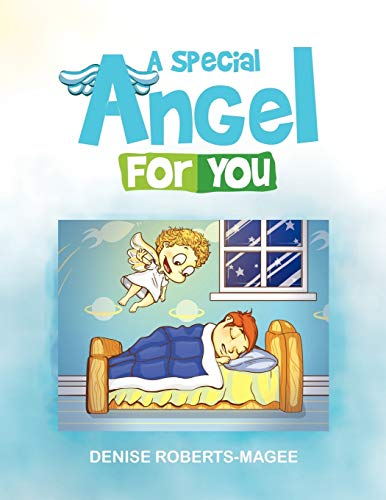 A-Special-Angel-for-You-Denise-Roberts-Magee