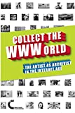 Collect the WWWorld-visual