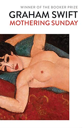 Mothering Sunday par Graham Swift