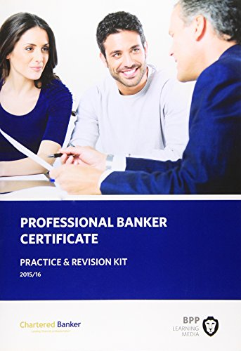 professional banker certificate Bpp apprenticeship standards if you would like a consultation on how bpp can support you to develop your apprenticeship proposition please contact us call 03334 142 393, email corporate@bppcom or visit employersbppcom  chartered banker professional banker certificate/cii certificate (if1/if2 and choice of if3/4/9/10.