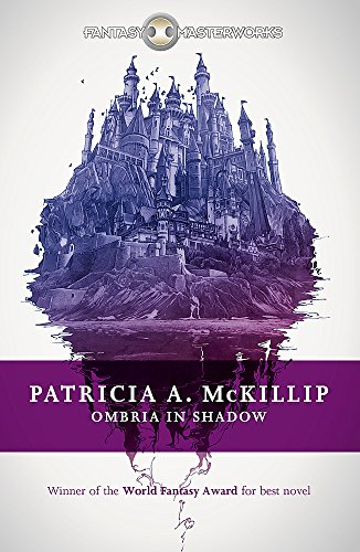 Ombria in Shadow UK cover
