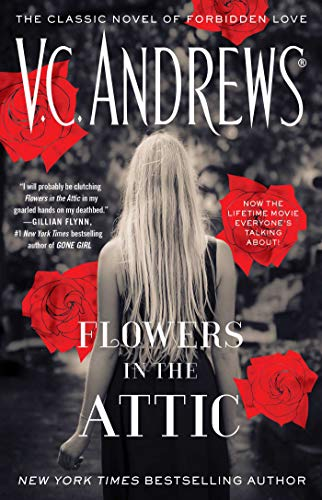 Flowers in the Attic par V.C. Andrews