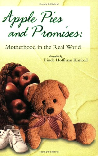 Linda Hoffman Kimball Apple Pies and Promises