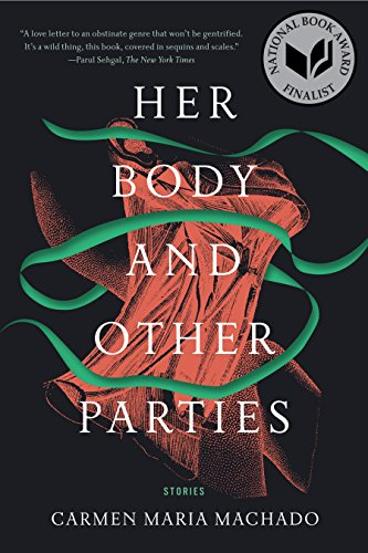 Her-Body-Other-Parties-Stories cover