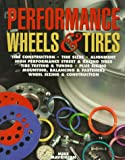 Performance Wheels & Tyres