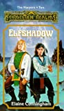 [Forgotten Realms: Elfshadow]