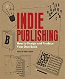 Indie publishing-visual