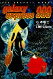 Galaxy Express 999, Vol. 1