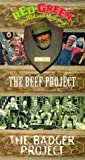 The Beef Project/The Badger Project