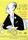 You're the Top: The Cole Porter Story - DVD (Zone USA)