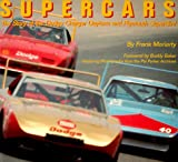 PLYMOUTH Superbird Book