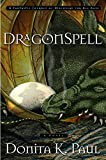 Donita K. Paul, Dragonspell