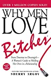 Sherry Argov - Why Men Love Bitches