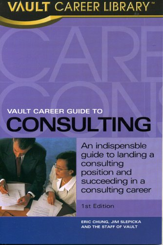schmoozing insider advice on making contacts and building rapport to boost your career vault reports career guide