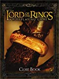 The Lord of the Rings: Roleplaying Game: Core Book