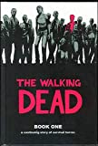 Walking Dead, The, Volume I by Kirkman, Robert, et al - Book cover from Amazon.co.uk