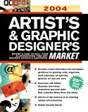 Mary Cox, Artist's and Graphic Designer's Market