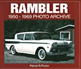 Documentation RAMBLER Ambassador