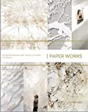 Paper works-visual