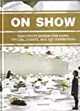 On show-visual