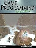 couverture du livre Game Programming Gems