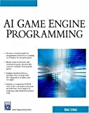 couverture du livre AI Game Engine Programming