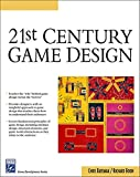 21st century game design-visual
