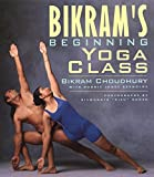 Bikram