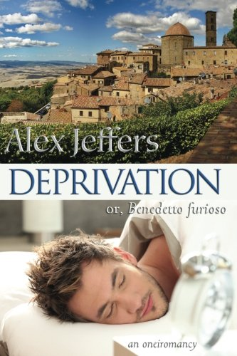 Deprivation cover
