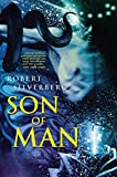 Son of Man by Silverberg, Robert - Book cover from Amazon.co.uk