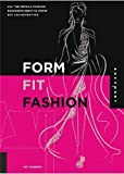 Form, fit, and fashion-visual