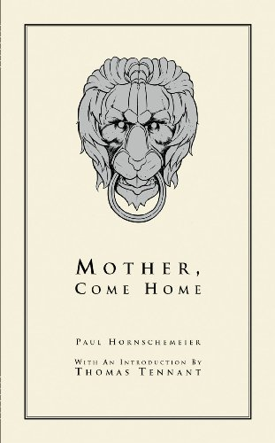 mother come home couverture