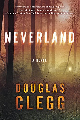 Neverland cover