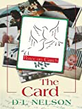 D-L Nelson The Card
