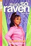 That's So Raven: It's News to Me