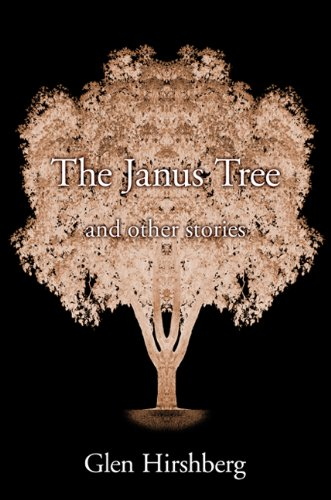 The Janus Tree cover