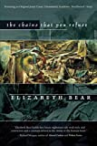 And the Deep Blue Sea by Bear, Elizabeth - Book cover from Amazon.co.uk