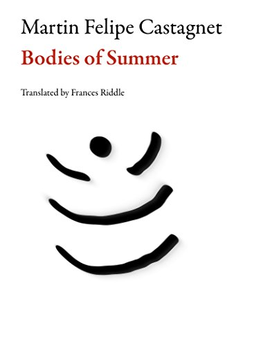 Bodies-Summer-Argentinean-Literature-Castagnet-cover
