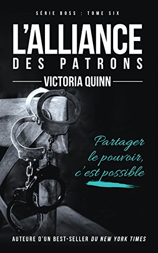 L'Alliance des patrons