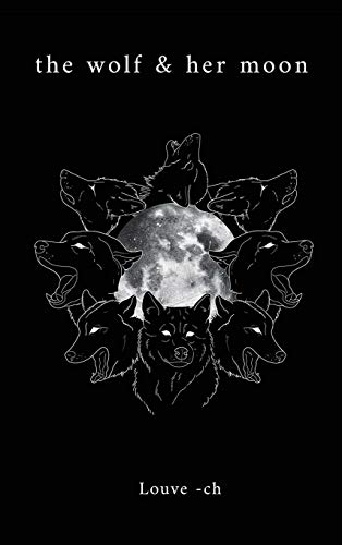 the wolf & her moon